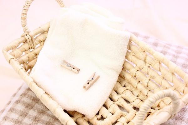 重曹洗顔イメージ1