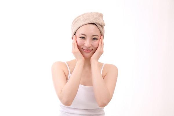 酵素洗顔イメージ3