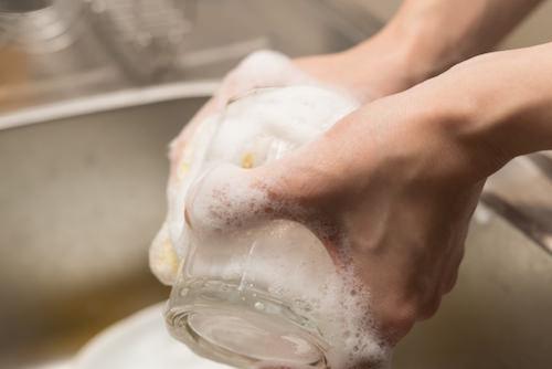 hand-eczema-symptom