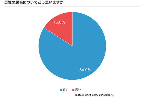 %e3%82%b9%e3%82%af%e3%83%aa%e3%83%bc%e3%83%b3%e3%82%b7%e3%83%a7%e3%83%83%e3%83%88-2016-09-13-13-24-09