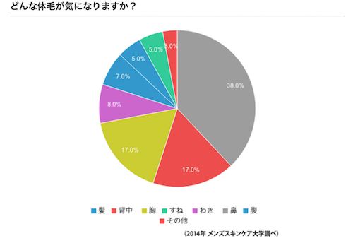 %e3%82%b9%e3%82%af%e3%83%aa%e3%83%bc%e3%83%b3%e3%82%b7%e3%83%a7%e3%83%83%e3%83%88-2016-09-14-10-22-34