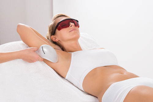 laser-hair-removal-salon
